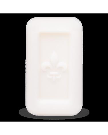 Savon solide 100 g - La Savonnerie Royale - Inspirations d'Intérieurs