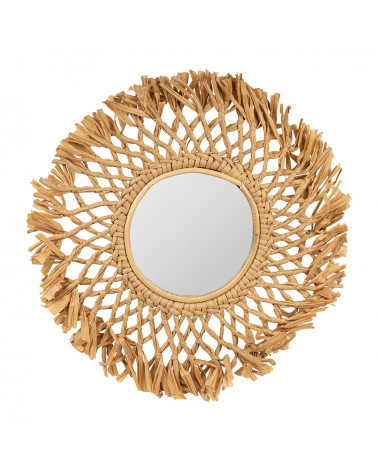 Miroir CUZCO - SEMA Design