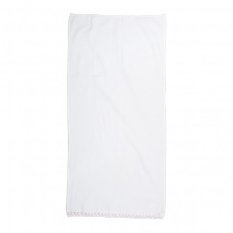 Baby soft towel - Mathilde M.