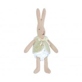 My Rabbit Poupée bébé lapin - Maileg - Inspirations d'Intérieurs