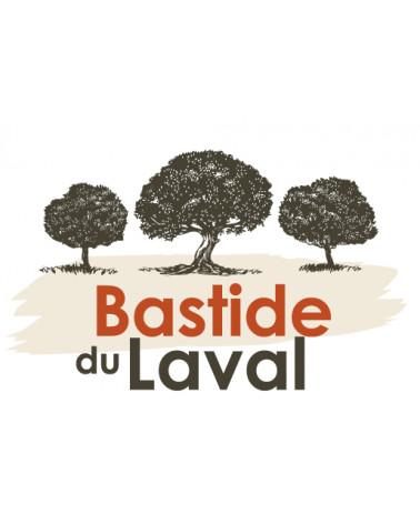 Huile 15cl - La Bastide Du Laval - Inspirations d'Intérieurs