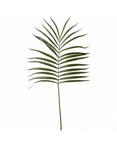 Flora palm artificial 85 cm  -Lene Bjerre- Inspirations d'Intérieurs