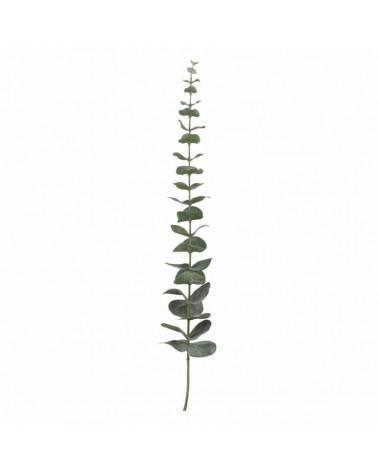 Eucalyptus Flora 65 cm vert poudré - Lene Bjerre - Inspirations d'Intérieurs