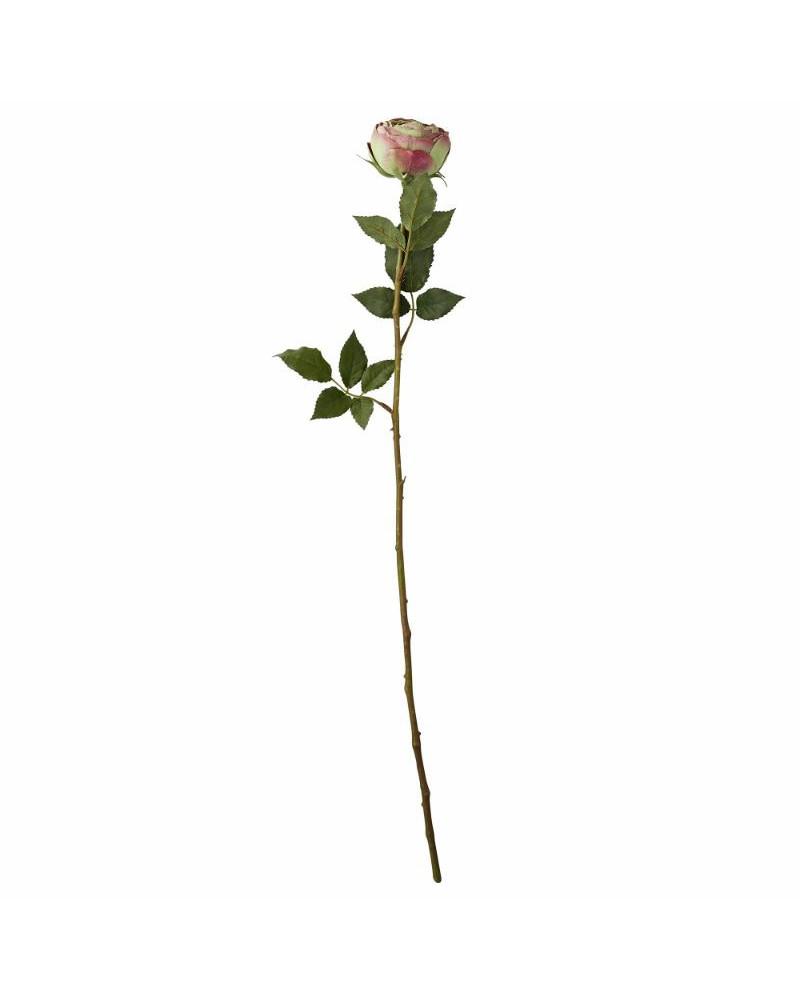 Flora rose 47 cm - Lene Bjerre - Inspirations d'Intérieurs