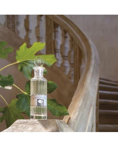 Parfum d'ambiance collection les Intemporels - Figuier Dolce100 ml Mathilde M - Inspirations d'Intérieurs