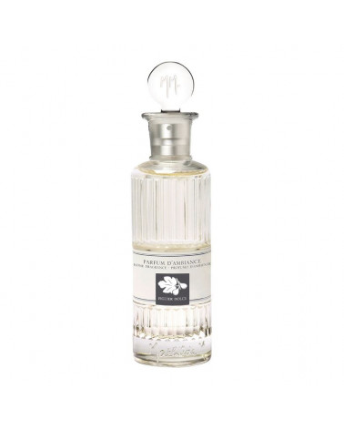 Home fragrance collection les Intemporels - Figuier Dolce 100 ml - Mathilde M - Inspirations d'Intérieurs