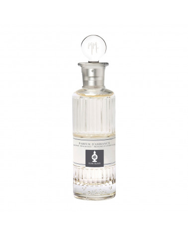 Home fragrance collection les Intemporels - Rose Elixir 100 ml - Mathilde M - Inspirations d'Intérieurs