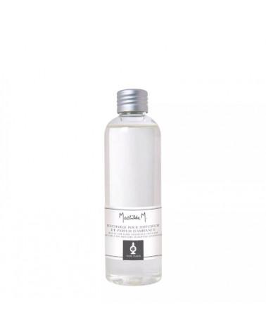 Recharge pour diffuseur 200 ml - Rose Elixir - Mathilde M - Inspirations d'Intérieurs