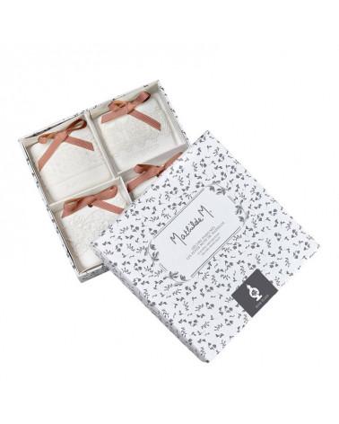 Décors parfumés Les Petits Mots de Mathilde M - Inspirations d'Intérieurs