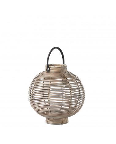 Norah Lantern H53 cm - Lene Bjerre - Inspirations d'Intérieurs