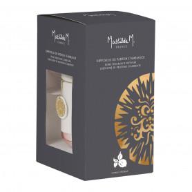 Diffuseur de parfum d'ambiance Iconic 100 ml - Mathilde M