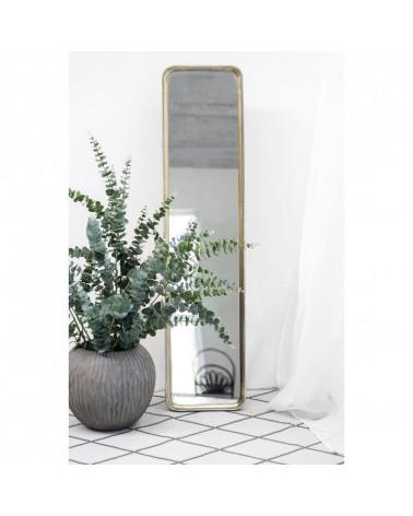 Pot à fleurs H.43 - Inspirations d'Intérieurs