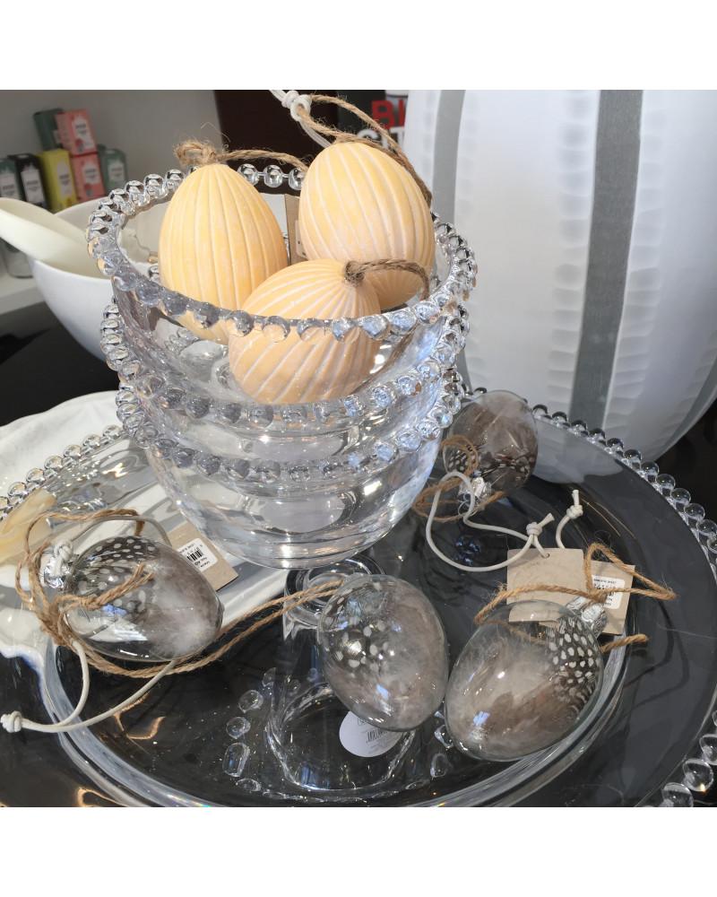 Coupelle en verre Côté Table