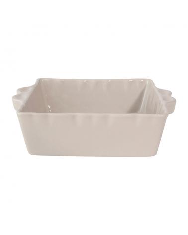 Feston square baking dish -  Côté Table - Inspirations d'Intérieurs