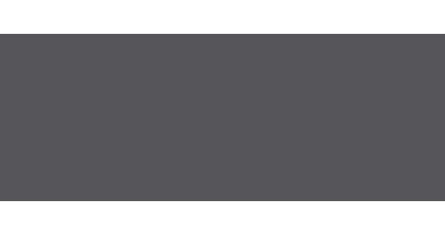 Mathilde M - Parfums d'ambiance et univers bébé